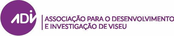 ADIV Logo